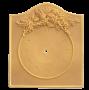Base para Relógio