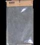 Folhas de Feltro 30x45x0,08 cm