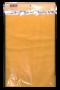 Folhas de Feltro 30x45x0,4 cm