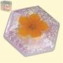 Molde 3D Diamante
